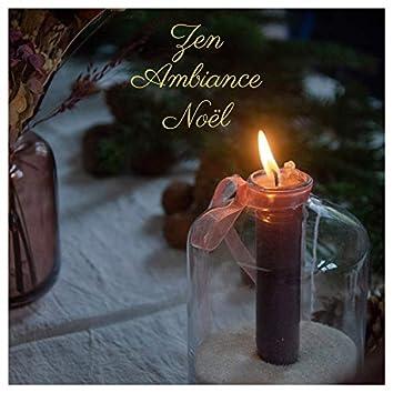 Zen Ambiance Noël