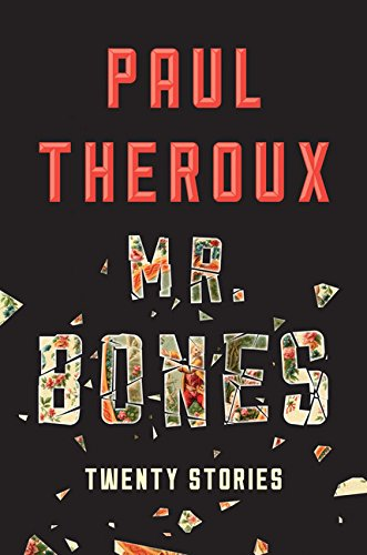 Image of Mr. Bones: Twenty Stories