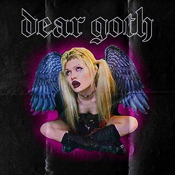 Dear Goth