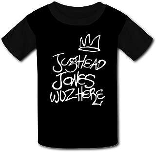 jon jones lion shirt