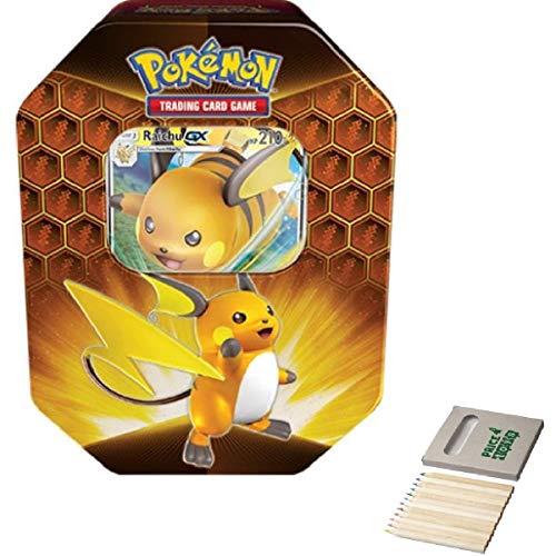 Price Toys The Best Amazon Price In Savemoney Es