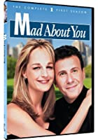Mad About You: Season 1 [DVD] [Import]