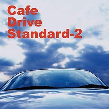 Cafe Drive Standard 2