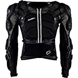 0571-303 - Oneal Underdog Protector Jacket M