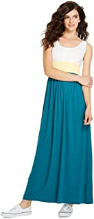 ac1aae29c5e3 Amazon.com: Mossimo - Mossimo Supply Co: Clothing, Shoes & Jewelry