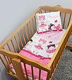 Baby Comfort Bassinet & Cradle Duvet Covers