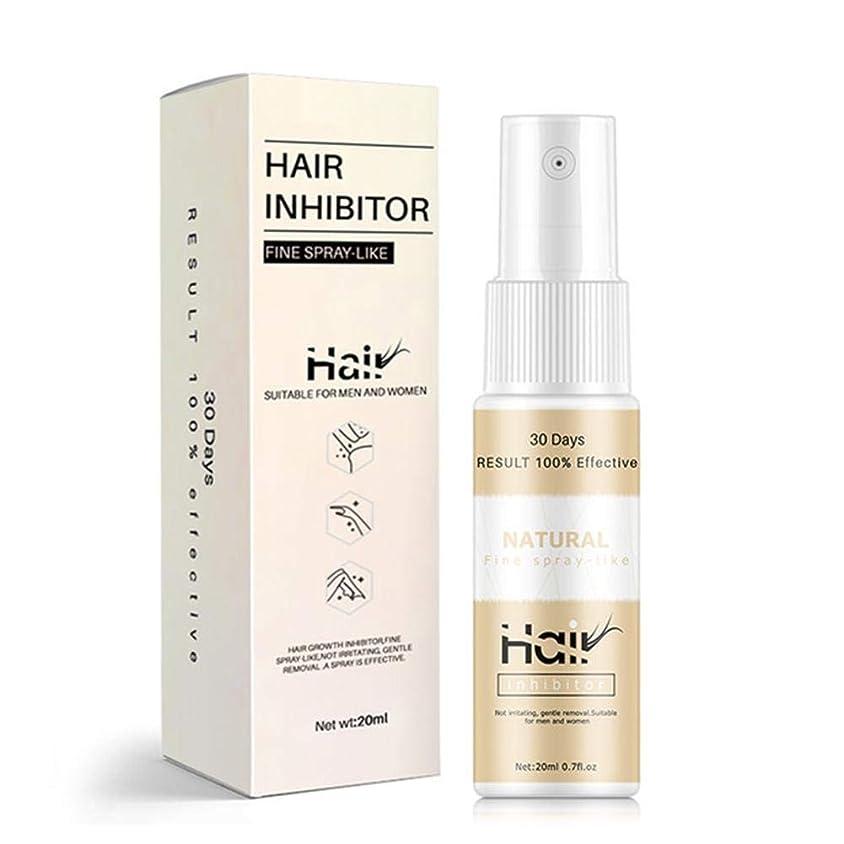 確かめる伝染病モバイルBETTER YOU (ベター ュー) 脱毛ソリューション、育毛、栄養、マイルド、刺激なし