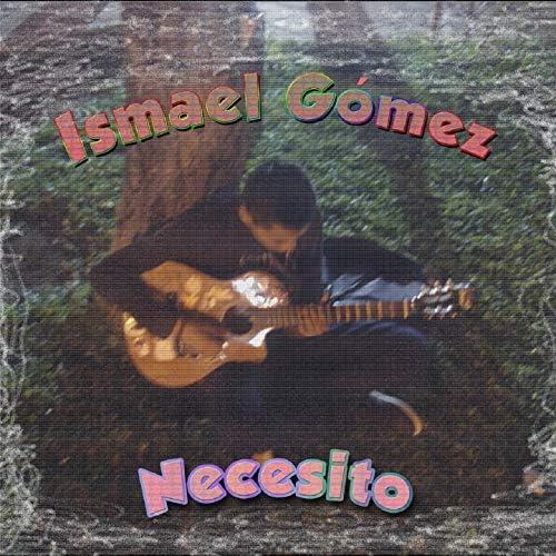 Ismael Gómez