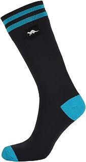 Calcetines impermeables para HOMBRES Y MUJERES. Para actividades al aire libre osenderismo caminar.