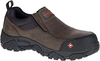 Best merrell mens moab rover shoe Reviews