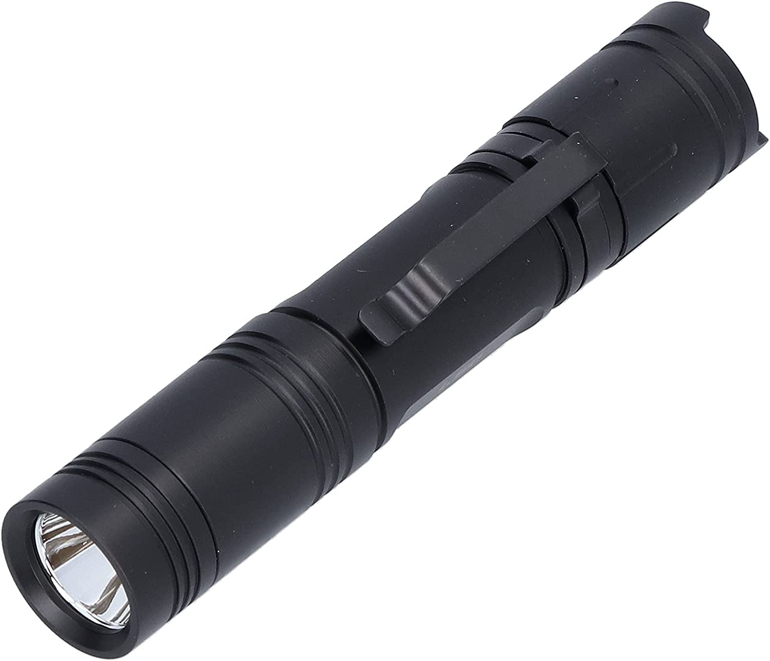 VGEBY L50 P9 LED Flashlight Ranking New Orleans Mall TOP15 IP68 Waterpro Torch USB Rechargeable