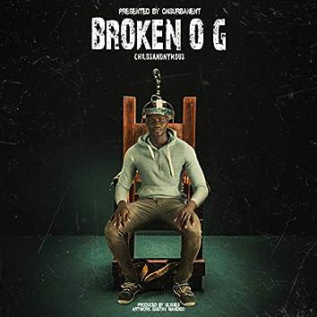 Broken OG