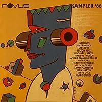 Novus Sampler '88
