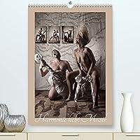 Harmonie liebt Musik (Premium, hochwertiger DIN A2 Wandkalender 2022, Kunstdruck in Hochglanz): Musikalische Fotografie von Ballade bis Hymne. (Monatskalender, 14 Seiten )