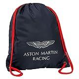 Nouveau. 2016Aston Martin Racing Team Cordon Sac de transport pour le sport/gym/natation
