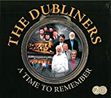 Songtexte von The Dubliners - A Time to Remember