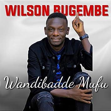 Walibade Mufu