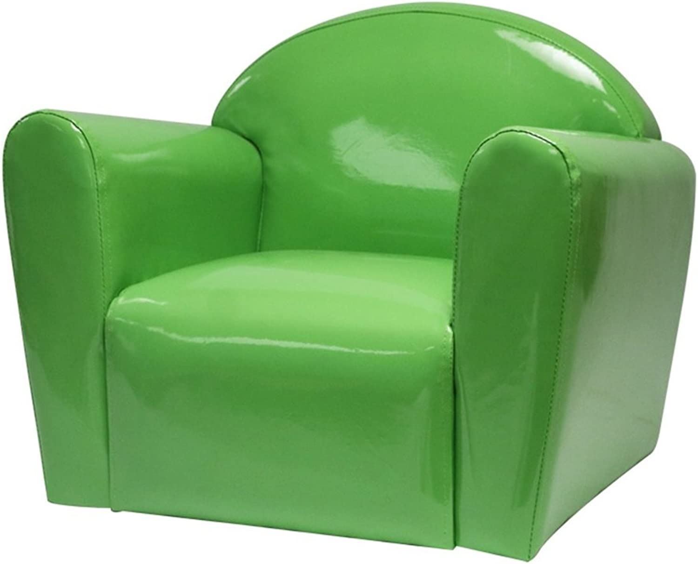 ALUK- small stool Kindersitz Lazy Casual Single Sofa Kindergarten Sessel Mini Stuhl Farbe Schne Kreative Geburtstagsgeschenk 52 cm  39 cm  44 cm
