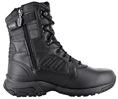 Chaussures de sécurité pour bureaux et uniformes - Safety Shoes Today