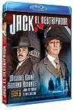 Jack el destripador [Blu-ray]