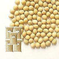 大分県産大豆(5kg×5)