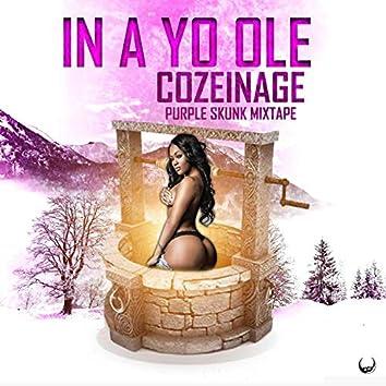 In a Yo Ole