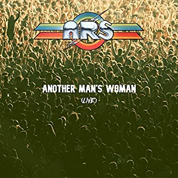 Another Man's Woman (Live)