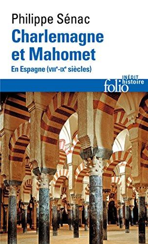 Charlemagne et Mahomet