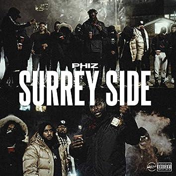 Surrey Side