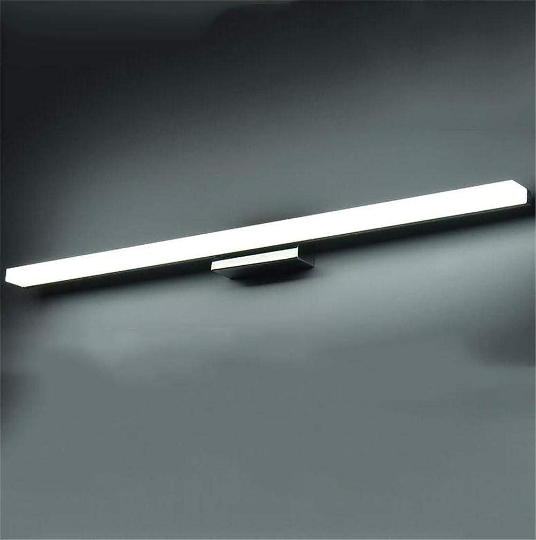 Gre Scheinwerfer Make-Up-Spiegel - Lampe Wand Badezimmer ...