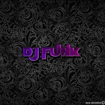 DJ Funk (Club)