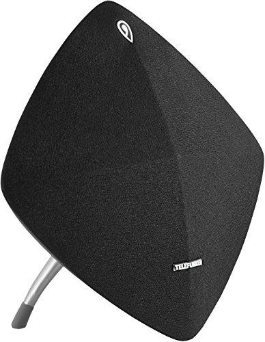 Telefunken WS3000 WiFi-Lautsprecher und Bluetooth-Speaker