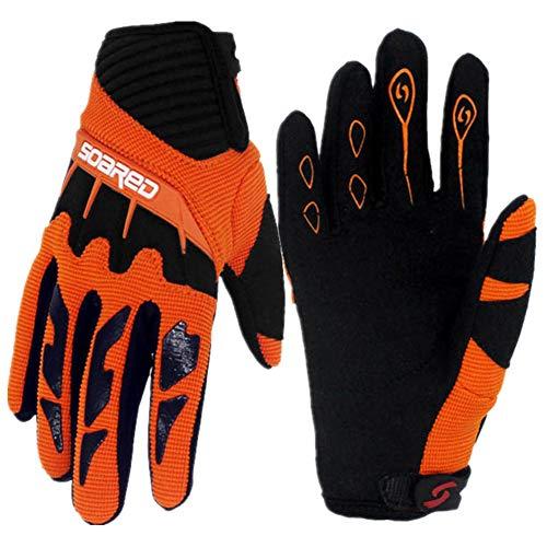 Mountainbike Handschoenen Cyclus Handschoenen Heren Bike Handschoenen Voor Mannen Winter Motocross Handschoenen Biker Hand Handschoenen Voor Mannen