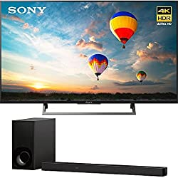 Sony LCD Tv problems and solutions - The Gift Mall