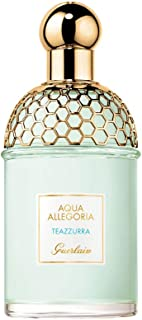 Aqua Allegoria Teazzurra EDT Spray 125ml