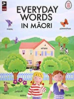 Everyday Words in Maori