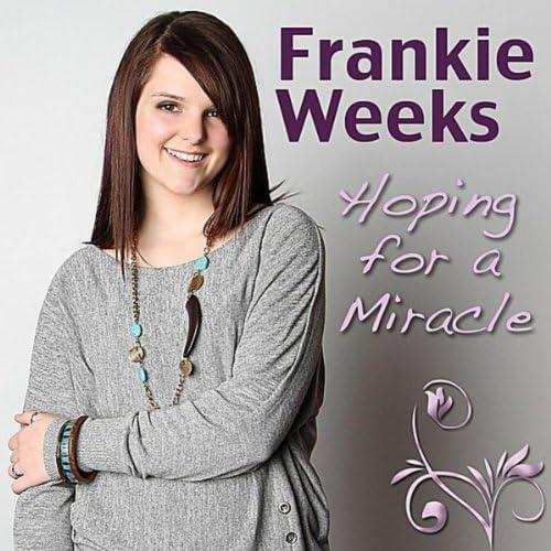 Frankie Weeks