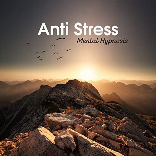 Natural Antidepress