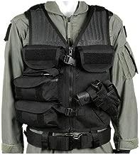 BLACKHAWK! Omega Cross Draw/EOD Vest