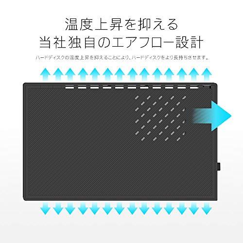 FFFSMARTLIFECONNECTED(旧:MARSHAL)『MAL36000EX3-BK』