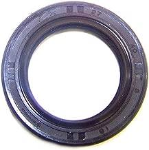 DNJ CS244A Balance Shaft Seal for 1990-2002 / Acura, Honda, Isuzu/Accord, CL, Oasis, Odyssey, Prelude / 2.2L, 2.3L / DOHC, SOHC /16V / F22A1, F22A4, F22A6, F22B1, F23A7, H22A1, H22A4, H23A1 /VIN 4