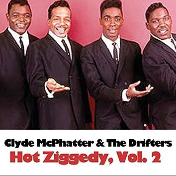 Hot Ziggedy, Vol. 2