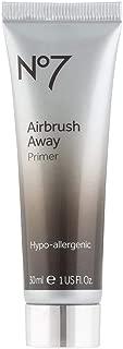 No7 Airbrush Away Primer 30Ml by No. 7