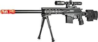 cheap paintball guns uk