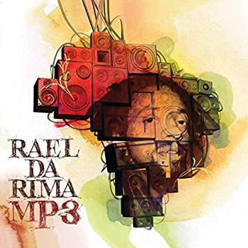 MP3: Música Popular do Terceiro Mundo