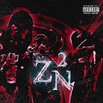 ZN2 (feat. TerzoGrado & Don Marco)