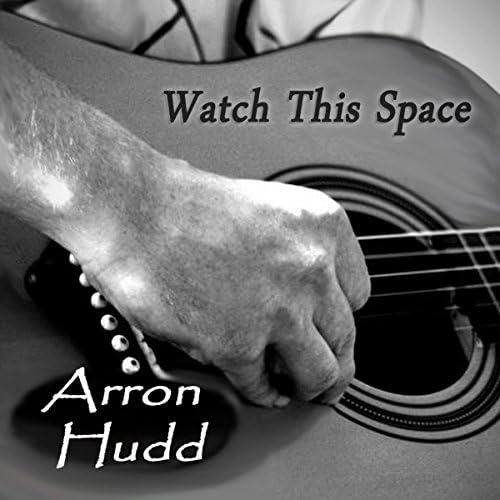 Arron Hudd
