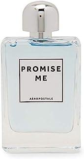 Aeropostale Promise Me Fragrance Large