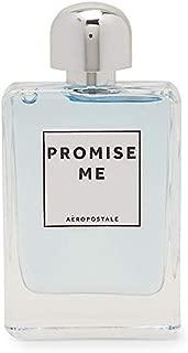 Best aeropostale promise me perfume Reviews