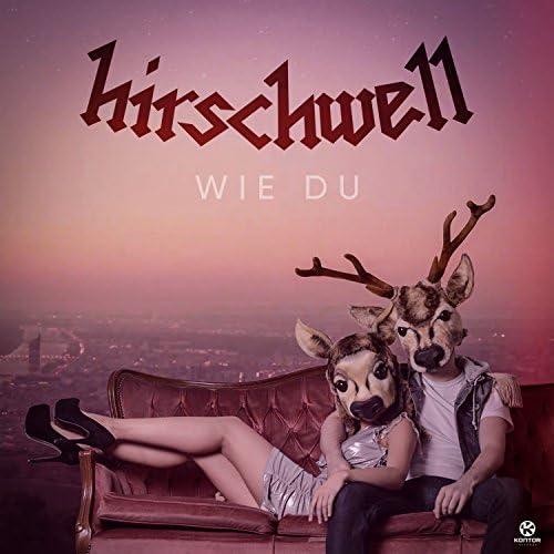 Hirschwell